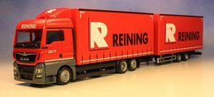 Z-Reining-800x366