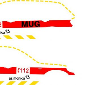 bmw-x5-187-1-mug-belgie