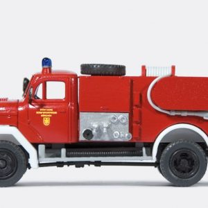 h0-zumischerloeschfahrzeug-zlf-24-preiser-31257_b_0