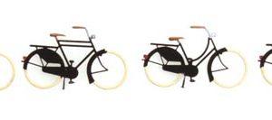 387.02_fietsenset_oud_560