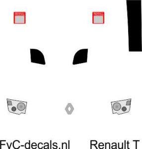 renault-t-decals