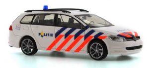 rietze-53302